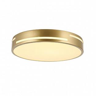 Потолочный светильник Pall 2745-1C