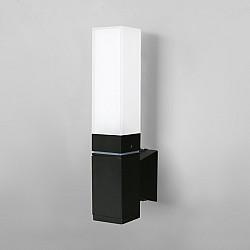 Настенный светильник 1534 TECHNO LED