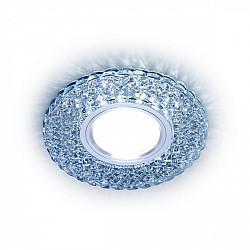 Точечный светильник COMPO SPOT S335