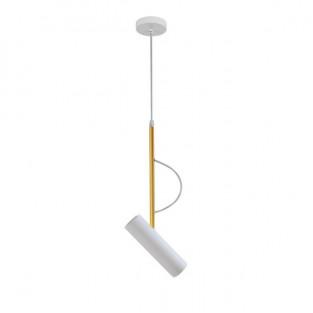 Подвесной светильник Tube 2108-1P