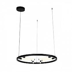 Подвесной светильник Bisaria SL393.403.06