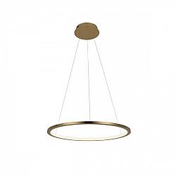 Подвесной светильник Ring 10014M