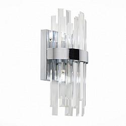 Настенный светильник Bafo SL1160.101.04