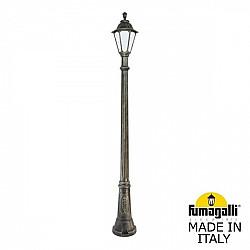 Наземный фонарь Rut E26.156.000.BYF1R