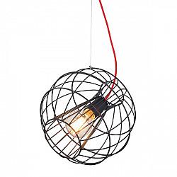 Подвесной светильник LSP-9933