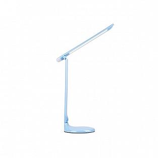 Офисная настольная лампа Desk DE550