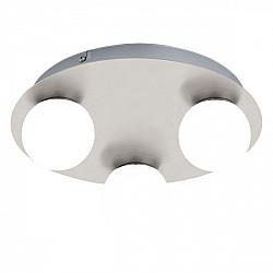 Настенно-потолочный светильник Mosiano 95013