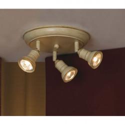 Потолочный светильник Sobretta LSL-2507-03