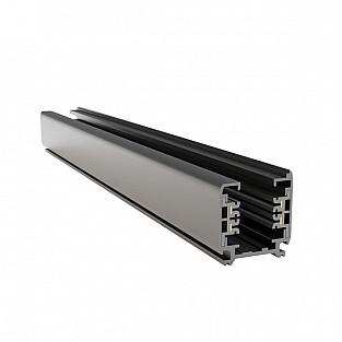 Шинопровод Busbur Trunking TRX005-313B
