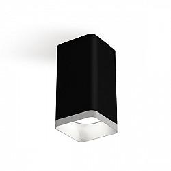 Точечный светильник Techno XS7821001
