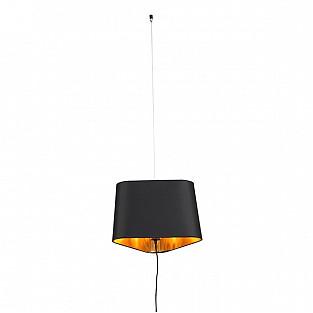 Подвесной светильник Ambrela SL1110.413.01