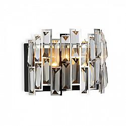 Настенный светильник Traditional TR5056
