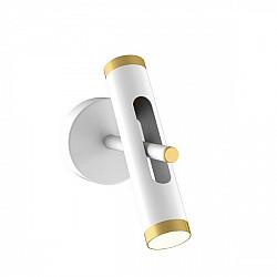 Настенный светильник 2323-2W Modern LED Duplex Favourite