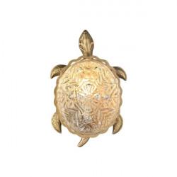 Настенный светильник 2254-1W Classic Turtle Favourite