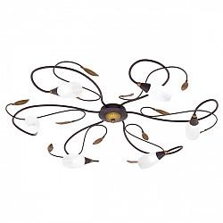 Настенно-потолочный светильник Gerbera 1 90697