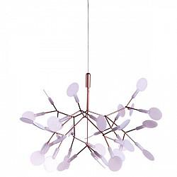 Подвесной светильник Heracleum 9022-30