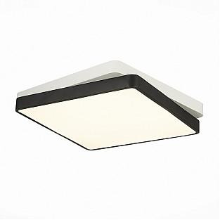 Потолочный светильник Qvo SLE200712-01