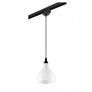 Трековый светильник Loft L1T865017