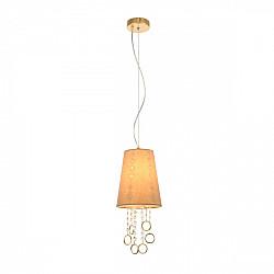 Подвесной светильник Meddo SL1138.203.01