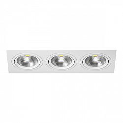 Точечный светильник Intero 111 i836060606