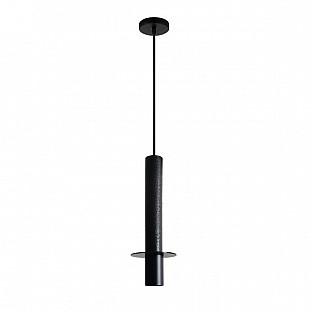 Подвесной светильник Rocky 2832-1P