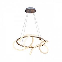 Подвесной светильник Далия 08040-80,33