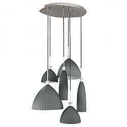 Подвесной светильник Agola 810161