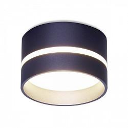 Точечный светильник Techno Spot TN621