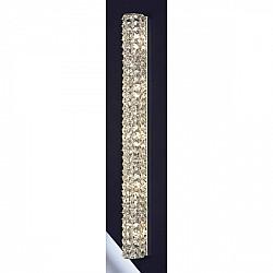 Настенный светильник Stintino LSL-8701-05