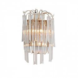 Настенный светильник Osoleto SL386.201.03