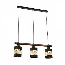 Подвесной светильник Abiritto SLE114403-03