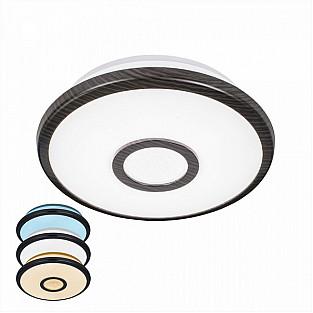 Потолочный светильник Старлайт CL703B15