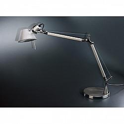 Настольный светильник 1869-1T Modern Legend Favourite