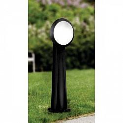 Наземный фонарь Lucia 1R3.613.X10.AYE27