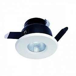 Точечный светильник Cies C0082