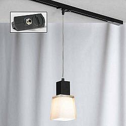 Трековый светильник Track Lights LSC-2506-01-TAB