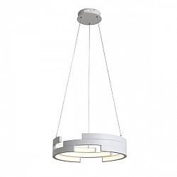 Подвесной светильник Genuine SL963.503.01
