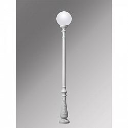 Наземный фонарь Globe 300 G30.202.000.WYE27