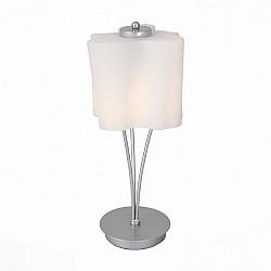 Интерьерная настольная лампа Onde SL116.504.01