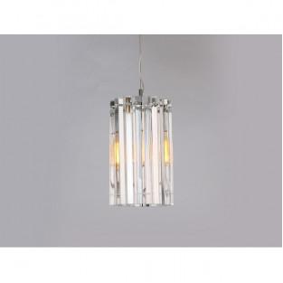 Подвесной светильник 10180 10181/S new