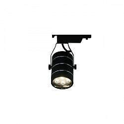 Трековый светильник Cinto A2707PL-1BK