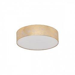 Потолочный светильник Viserbella 97641