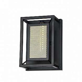 Настенный светильник 2083-1W Loft Dual Favourite