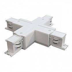 Соединитель Accessorises TRA005CX-31W