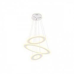 Подвесной светильник Acrylica Original FA432