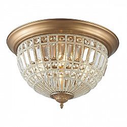 Потолочный светильник 2296-6C Country Orientalium Favourite
