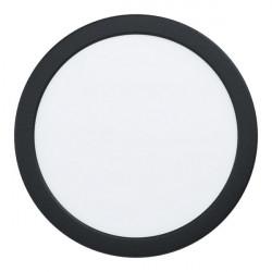 Точечный светильник Fueva 5 99159