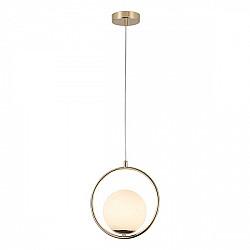 Подвесной светильник Oportet 2786-1P