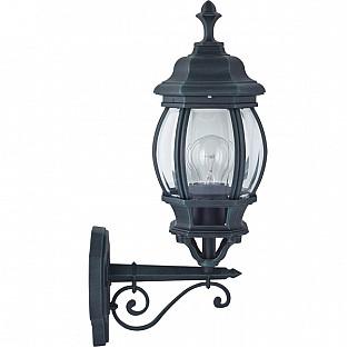 Уличный светильник 1806-1W Outdoor Paris Favourite