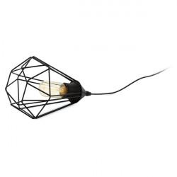 Интерьерная настольная лампа Tarbes 94192